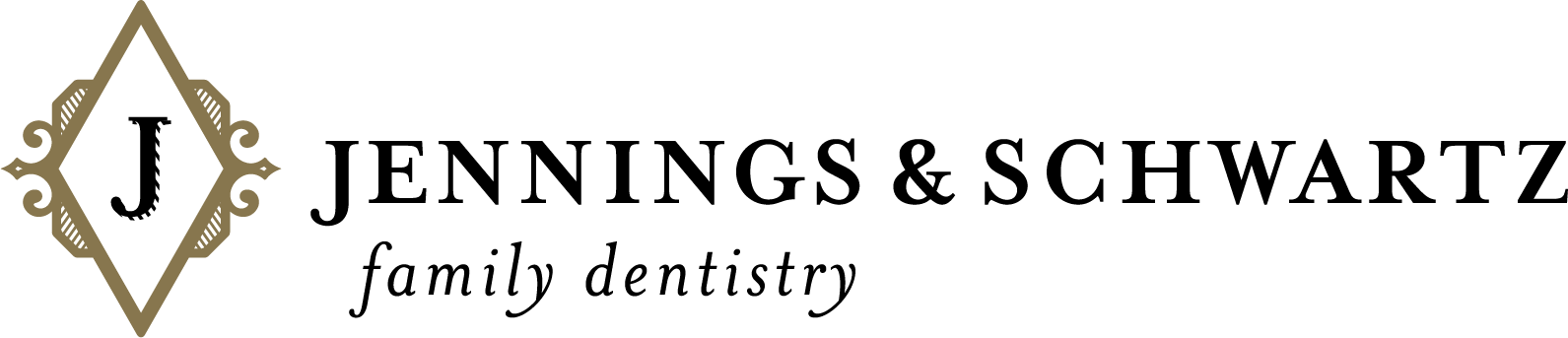 Jennings & Schwartz Family Dentistry